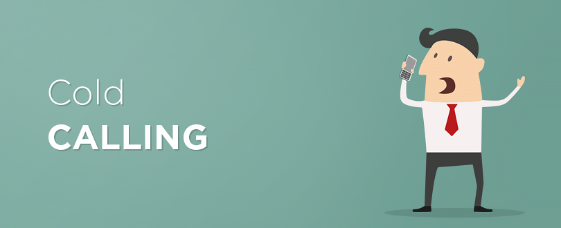 cold-calling-banner